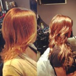 SoCap Hair Extensions - Beauty Lounge