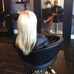 Platinum High Lift, Blonde - Beauty Lounge