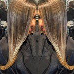Soft and Subtle Dimensional Blonde - BEAUTY LOUNGE