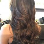 Brilliant Brunette - BEAUTY LOUNGE