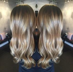 blonde-300x297