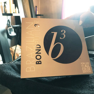Edited Product Box2