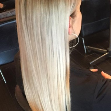 Summer 2020 Hair Color Trends