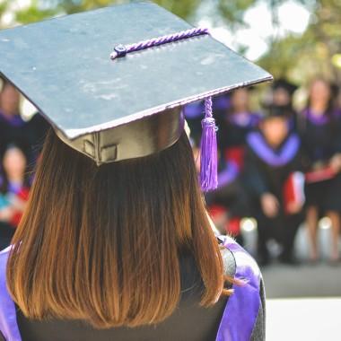 Graduation Styles
